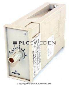 Siemens 7PV3330-1GA (7PV33301GA)