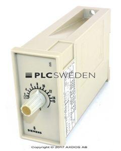 Siemens 7PV3340-1GA (7PV33401GA)