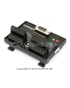 Cognex 800-5712-2 (80057122)