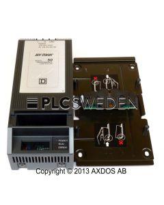 SY/MAX 8005 CP-50 (8005CP50)