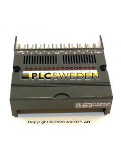 SY/MAX 8005 DN-116 (8005DN116)