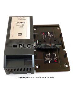 SY/MAX 8005 EPS-50 (8005EPS50)