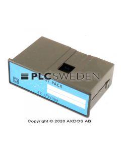 SY/MAX 8005 MP-24 (8005MP24)