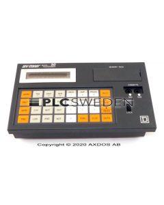 SY/MAX 8005 PR-4 (8005PR4)