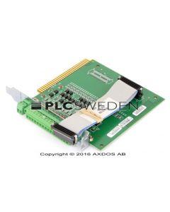 Cognex 801-0001-01  200-0096-1 (801000101)