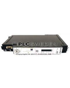 SY/MAX 8020-SCP-423 (8020SCP423)