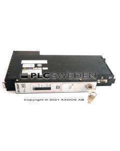 SY/MAX 8020-SCP-424 (8020SCP424)