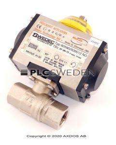 Other 805902520012NO  SWEDEC (805902520012NO)