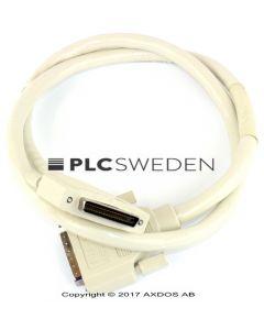 Hewlett Packard 8120-5548 (81205548)