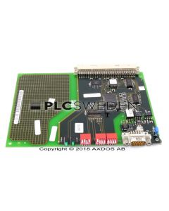 SEW 8221154.10  AFC11A (822115410)