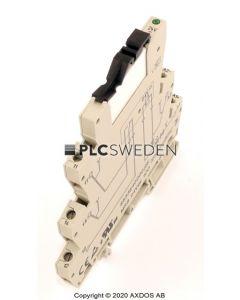 Weidmuller 8533640000  MRS-24VDC-1CO (8533640000)