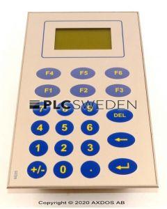 Berger Lahr 86200205000  M205 (86200205000)