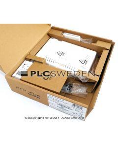 Proxim 8675-EU-WD (8675EUWD)