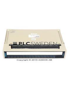 Sprecher + Schuh 87990187-01  IDU-2 XDC24BH (8799018701)