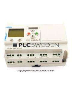 Crouzet 88 950 051  SA20 24VDC (88950051)
