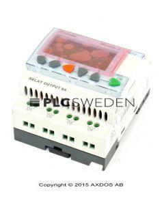 Crouzet 88 970 041  CD12 (88970041)