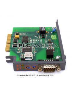B&R 8AC110.60-2 (8AC110602)
