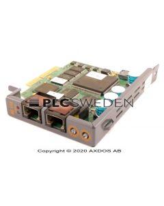 B&R 8AC112-60-1 (8AC112601)