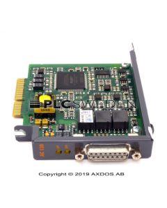 B&R 8AC120.60-1 (8AC120601)