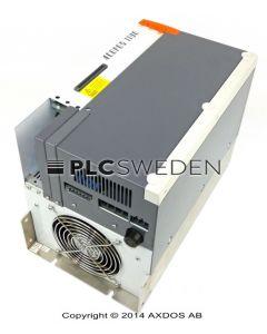 B&R 8V1180.00-2 (8V1180002)