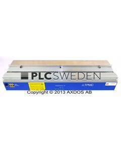 ABB 90025-19  TP PS-16 (9002519)