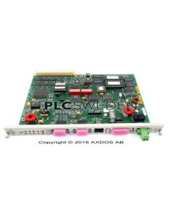 Siemens Texas 901J-2572 (901J2572)