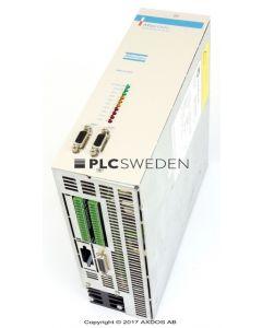 Atlas Copco 9032012010  DMC-50720P (9032012010)