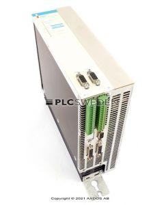 Atlas Copco 9032012030  DMC2-50720P EXT24V (9032012030)