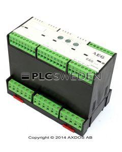 AEG 910-310-420-00  ESS A1 (91031042000)