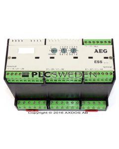 AEG 910-310-420-60  ESS A1 (91031042060)