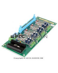 ABB Satt Control 940-414-001  SICB (940414001)