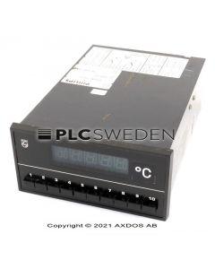 Philips PMA 9404 378 46601  KS 378-144 (940437846601)