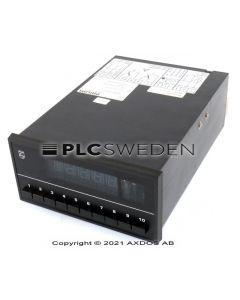 Philips PMA 9404 378 46701 (940437846701)