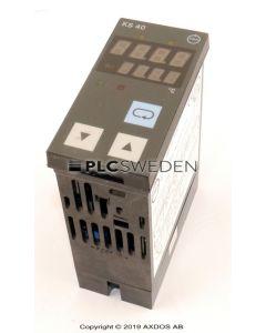 Philips PMA 9404 407 44001  KS40 (940440744001)