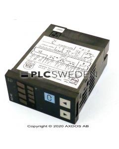 Philips PMA 9404 407 46061  KS40 (940440746061)