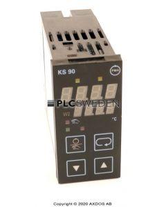 Philips PMA 9404 410 32001  KS90 (940441032001)