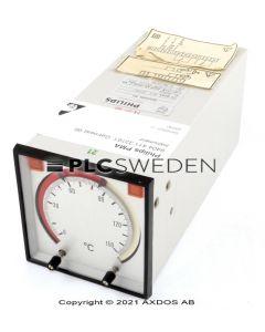 Philips PMA 9404 411 33761  Getrosist 96 (940441133761)