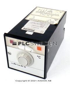 Philips PMA 9404 419 61021  Witronic II (940441961021)