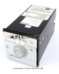 Philips PMA 9404 419 72761  Witronic II (940441972761)