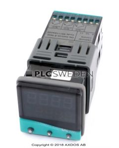 CAL Controls 951110A000  CAL9500 (951110A000)
