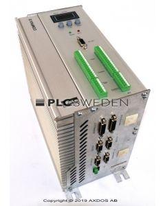 Parker 952-500101  Compax-S 2500S (952500101)