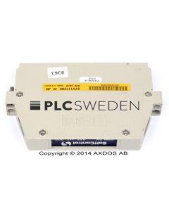 ABB Satt Control 975-111-202  EPM2K (975111202)