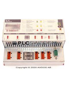 B&R 9A0100.11 (9A010011)