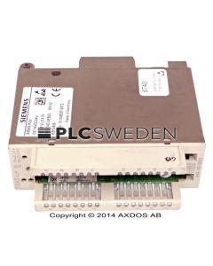 Siemens 9AB4143-2EB23 (9AB41432EB23)