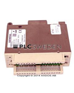 Siemens 9AB4143-2ED23 (9AB41432ED23)
