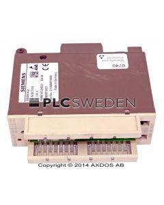 Siemens 9AB4143-2HD21 (9AB41432HD21)