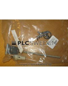 Honeywell 9PA584 (9PA584)