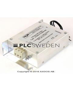 Rasmi Electronics A1000-FIV3005-RE (A1000FIV3005RE)