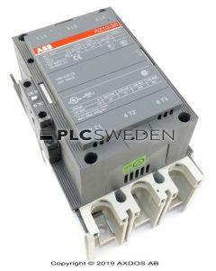ABB A210-30-11-80 (A210301180)