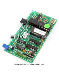 Other A426-S213  CKS (A426S213)